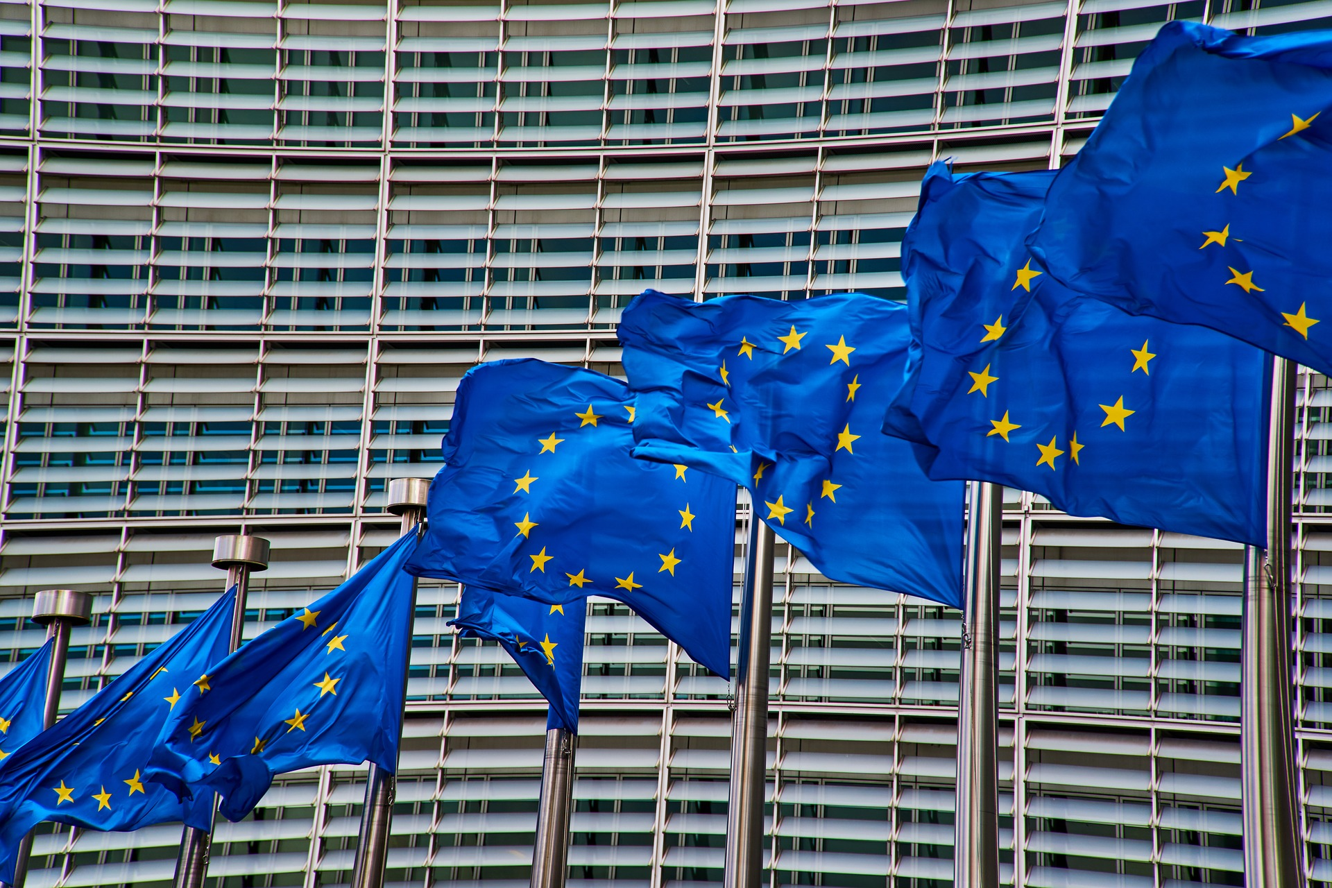 SEMINARIO SULL'APPLICAZIONE DELLA CARTA DEI DIRITTI FONDAMENTALI DELL'UNIONE EUROPEA