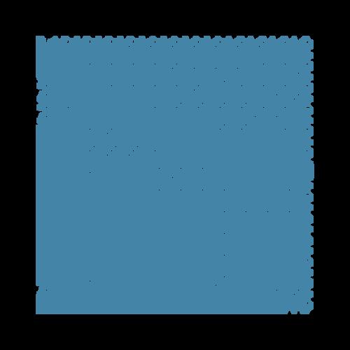 icona over ORGANISMO COMPOSIZIONE CRISI SOVRAINDEBITAMENTO