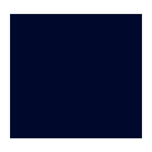 icona cassa forense