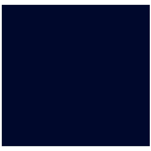 icona unione lombarda ordini forensi
